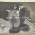 Accademia Riaci Painting and Drawing 0005