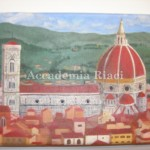 Accademia Riaci Painting and Drawing 0004