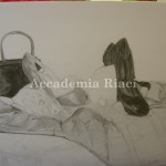 Accademia Riaci Painting and Drawing 0003