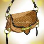 Accademia Riaci Leather Working 035