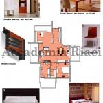 InteriorDesign01