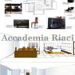 InteriorDesign03