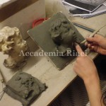 Accademia Riaci Ceramics 0023