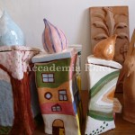 Accademia Riaci Ceramics 0004