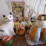 Accademia Riaci Ceramics 0005