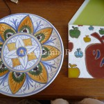 Accademia Riaci Ceramics 0009