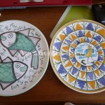 Accademia Riaci Ceramics 0010