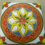 Accademia Riaci Ceramics 0011