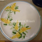 Accademia Riaci Ceramics 0012