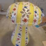 Accademia Riaci Ceramics 0013
