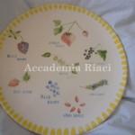 Accademia Riaci Ceramics 0016