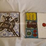 Accademia Riaci Ceramics 0018