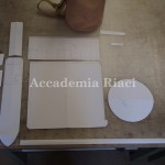 Accademia Riaci Leather Working 053