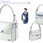Accademia Riaci Leather Working 044