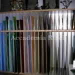 Accademia Riaci Ceramics 0007