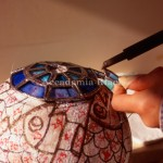 Accademia Riaci Ceramics 0008