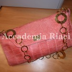 Accademia Riaci Leather Working 060