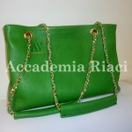 Accademia Riaci Leather Working 061