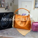 Accademia Riaci Leather Working 062