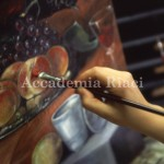 Accademia Riaci Painting and Drawing 0002