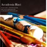 Accademia Riaci Graphic Design 0001
