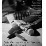 Accademia Riaci Graphic Design 0002