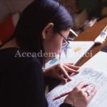 Accademia Riaci Graphic Design 0004
