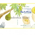 Accademia Riaci Graphic Design 0006