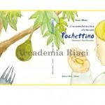 Accademia Riaci Graphic Design 0006