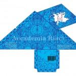 Accademia Riaci Graphic Design 0007