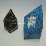 Accademia Riaci Graphic Design 0008