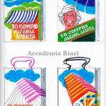Accademia Riaci Graphic Design 0009