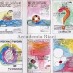 Accademia Riaci Graphic Design 0012