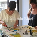 Accademia Riaci Ceramics 0017