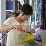 Accademia Riaci Ceramics 0014