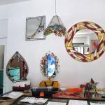 Accademia Riaci Ceramics 0015