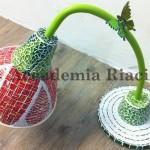 Accademia Riaci Ceramics