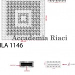Accademia Riaci Leather Working 059