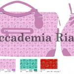 Accademia Riaci Leather Working 007
