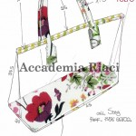 Accademia Riaci Leather Working 008