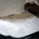 Accademia Riaci Interior Design 0003
