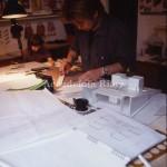 Accademia Riaci Interior Design 0005