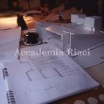 Accademia Riaci Interior Design 0006