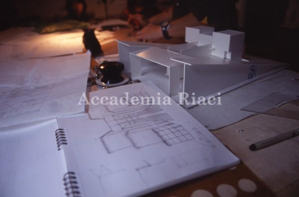 interior design school in florence italy