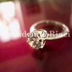 Accademia Riaci Jewelry Making 0055