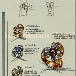 jewelry_lisa02