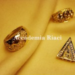 Accademia Riaci Jewelry Making 0006
