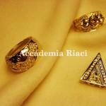 Accademia Riaci Jewelry Making 0006