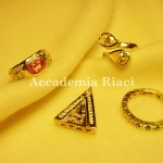 Accademia Riaci Jewelry Making 0007
