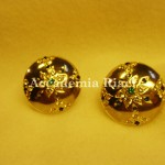 Accademia Riaci Jewelry Making 0008